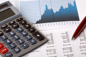 accounting_img