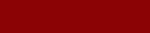 jingWang_Logo_top_small